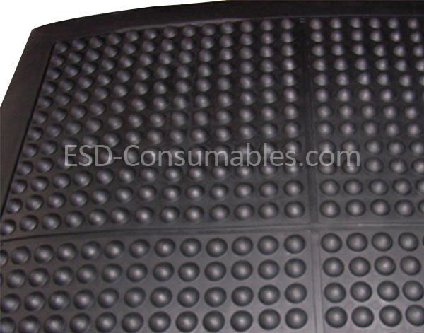 ESD Anti-Fatigue Floor Mat